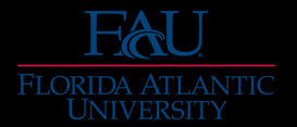 florida atlantic university.jpg