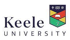 Keele University.jpg