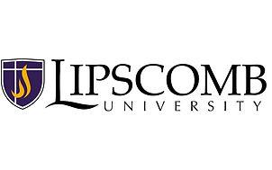 Lipscomb University.jpg