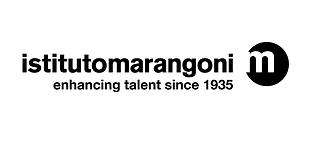 istituto-marangoni-logo-png-51.png
