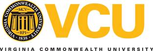Virginia Commonwealth University1.png
