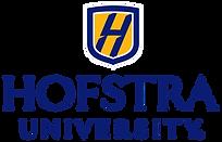 Hofstra1.png