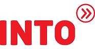 logo-into.jpg