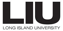 Long Island University.png