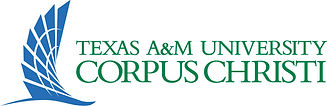 Texas A&M University-Corpus Christi.jpg