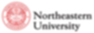 Pathways at Northeastern University.png
