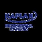 kaplan-pathways-logo.png