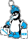 arctic ice logo pic.png
