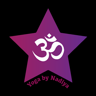 yoga logo_edited.png