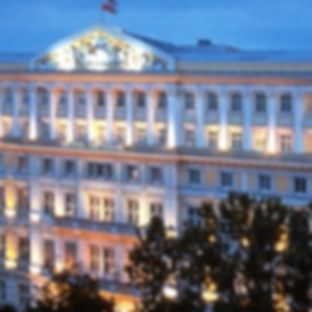 Hotel Imprieal Vienna_edited.jpg