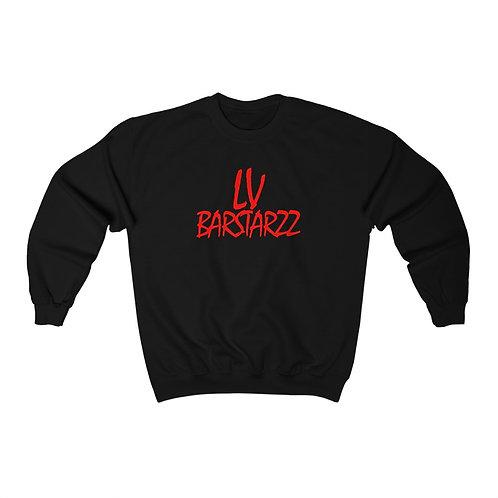 LVB Crewneck Sweatshirt