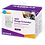 Thumbnail: Netgear WiFi Range Extender WN3000RP
