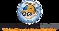 logo-wfypcbromajm.png