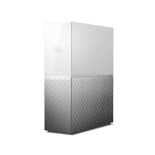 Western Digital WDBVXC0020HWT-SESN My Cloud Home 2TB Personal Cloud Storage