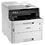 Thumbnail: BROTHER MFC-L3745CDW WIRELESS NETWORKABLE COLOUR LASER MULTI-FUNCTION CENTRE