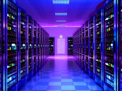 serverhosting1.jpg