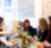 Niche Planning Studio Clients