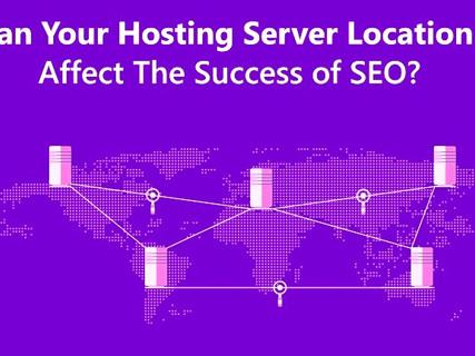 serverhosting2.jpg