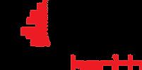 Brookkerith Logo.png