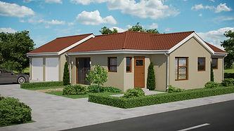 3d-house-image-5.jpg
