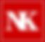 NK New Logo.png