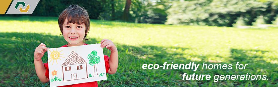 eco-friendlyhomes.png