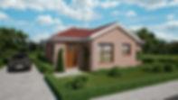 3. 3d-house-image-4.jpg