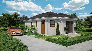 2. 3d-house-image-3.jpg