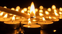 candles-47154082.jpg