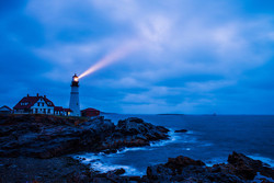 lighthouse-c