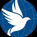 edgar-cayces-are-logo-2020_web-header_ed