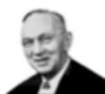 Edgar Cayce Canada home page