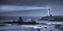 LighthouseImage