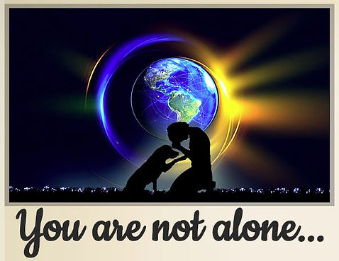 You are not alone 3.JPG
