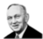 Edgar Cayce online2.png