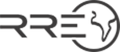 RRE-Global-Logo-white-s_edited.png
