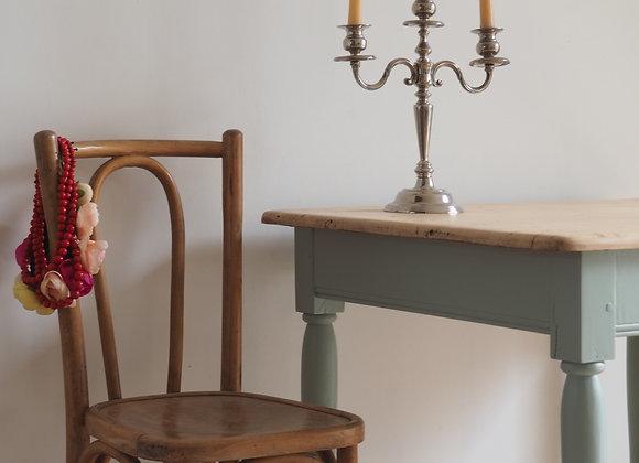 La table de Lola