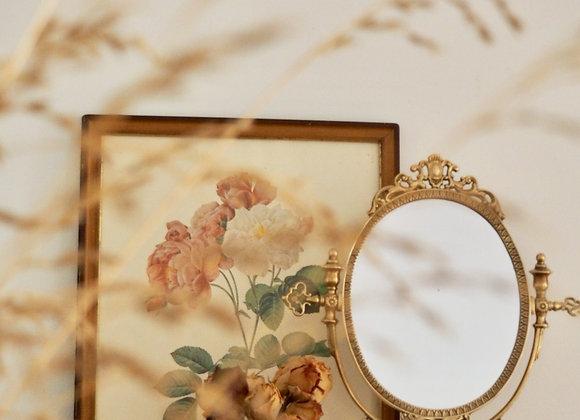 Miroir Elisabeth 2