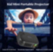 A2 Projector.jpg