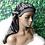 Thumbnail: Braids/Faux locs / long hair Bonnet