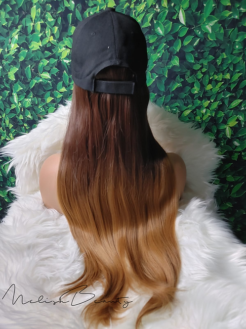 Slay Hat