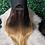 Thumbnail: Slay hat