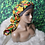 Thumbnail: Braids/Faux locs Bonnet