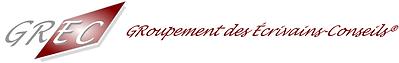 logo-grec-1920-303.png