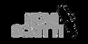 Logo_dernier_gris_transparent II.png