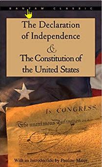 ConstitutionAndDeclaration