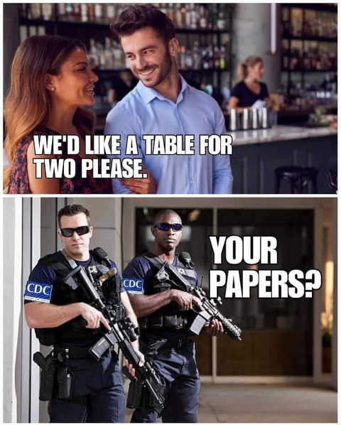 like-table-restaurant-cdc-police-your-papers.jpg