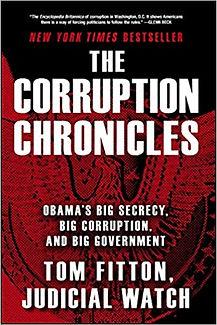 CorruptionChroniclesFitton.jpg