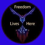 freedomliveshere2.jpg