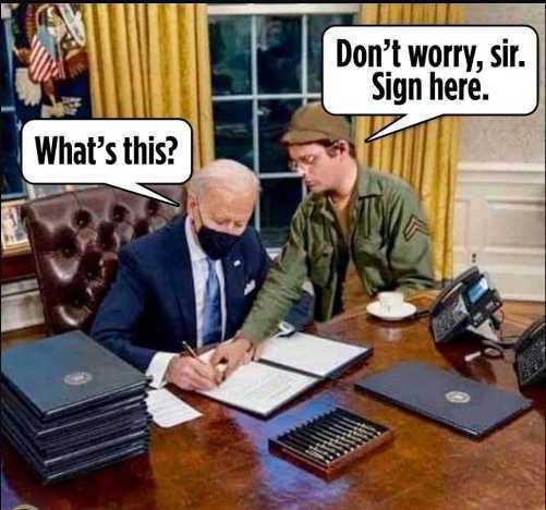 mash-radar-joe-biden-what-am-i-signing-d